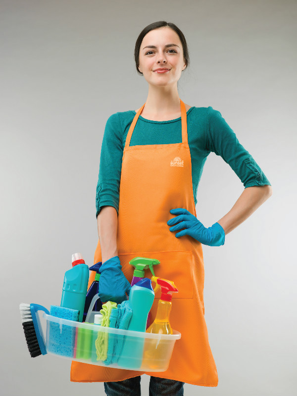 Sunset Quality Cleaning - Our Awesome Cleaners | Quality Cleaning Services and Janitorial Solutions Kitchener, Waterloo, Guelph, Cambridge, Milton, Ontario, Canada