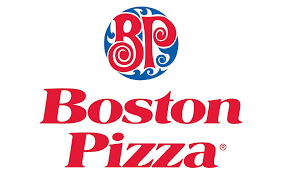 boston pizza cleaning