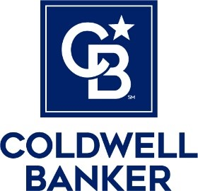coldwell banker cleaning