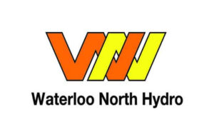 waterloo north hydro cleaning