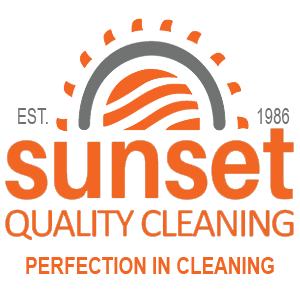 Cleaning Services Kitchener Waterloo Guelph Cambridge Ontario - Sunset Quality Cleaning