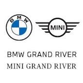 BMW Grand River